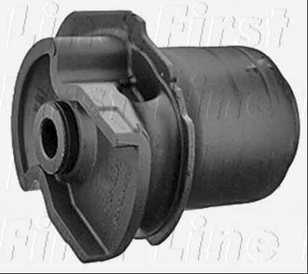REAR AXLE BUSH L//R FOR TOYOTA FSK7694 FIRSTLINE