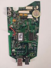 Brady Idxpert Handheld Label Maker Replacement Motherboard Part Png00704