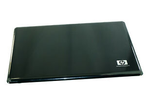 512829-001 ZYE38UT1TP003 HP SWITCH COVER PAVILION DV6-1000 GRADE B BD58