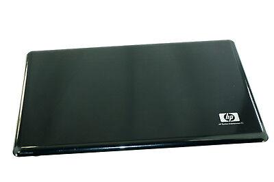 GRADE B BD58 512829-001 ZYE38UT1TP003 HP SWITCH COVER PAVILION DV6-1000