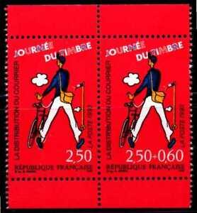 France N° P2793a ** CoûT ModéRé