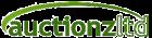 auctionzbankruptstock01274409981