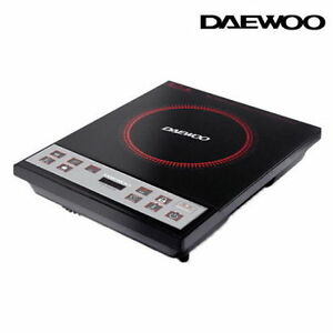Image Is Loading Multi Functional Mini Electric Stove Range Portable Cooktop
