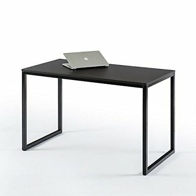 Zinus Modern Studio Collection Soho Desk Table Computer