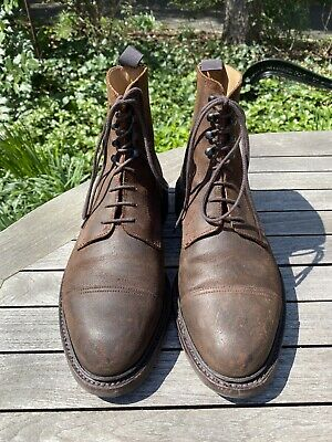 Jones Coniston Boot 8.5 Reino Unido
