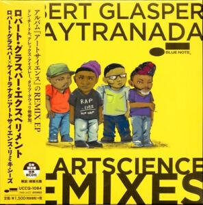ROBERT-GLASPER-EXPERIMENT-ROBERT-GLASPER-X-KAYTRANADA-THE-JAPAN-CD-C94