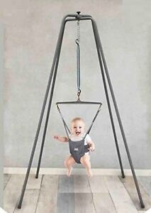 Jolly-Jumper-Exerciser-with-Super-Stand-Door-Clamp-Included-LIMITED-TIME