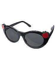 NWT Gymboree Girls Sunglasses 2-4 yrs n up Spring /& Summer