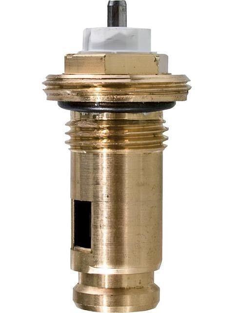 Universalheizkörper Heizung Typ 22 Kompakt Kompakt Kompakt und Ventil Zubehör Heimeier 5523d5