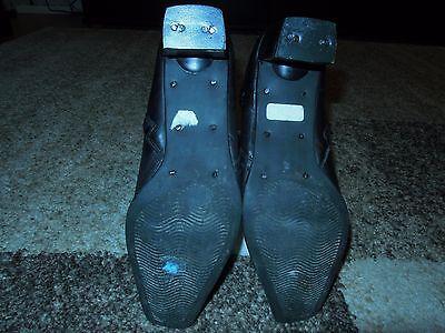 Schuhe Va Bene Gr.: 4