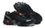 New-fashion-men-039-s-Speedcross-Athletic-Running-Outdoor-Hiking-Shoes-Sneakers-MS1 miniature 52