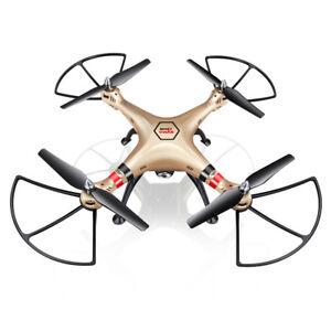 Original-SYMA-X8HW-Drohne-WiFi-mit-2MP-HD-FPV-Kamera-Altitude-HOLD-Quadrocopter