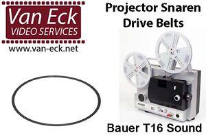 D/&D PowerDrive 5LK1080 or  B105K made with Kevlar V Belt Vbelt