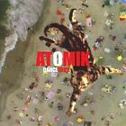 Dancetroy by Atomik (CD, 2007, Volvox)
