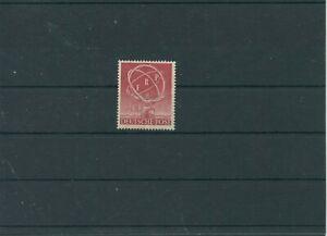 Germany-Berlin-vintage-yearset-1950-Mi-71-Mint-MNH-More-Shop