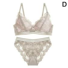 3d322845e item 3 Sexy Ultra-thin Lace Bra Set Transparent Underwear Women Intimates  Sexy Lingerie -Sexy Ultra-thin Lace Bra Set Transparent Underwear Women  Intimates ...