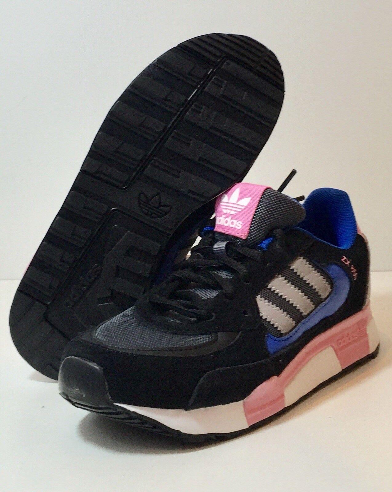 Adidas Originals ZX 850 W Damen Sneaker Schuh (37 - schwarz/pink - M20905 (37 Schuh 1/3) 54d50c