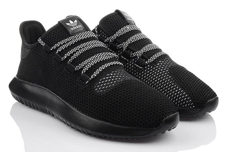 Adidas Originals Tubular Ombra Ck Sautope Uomo sautope da ginnastica da Corsa 44,5 & 46,5 Sautope classeiche da uomo