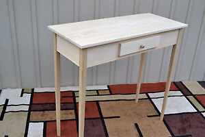pine entry table table design ideas rh jmlage net