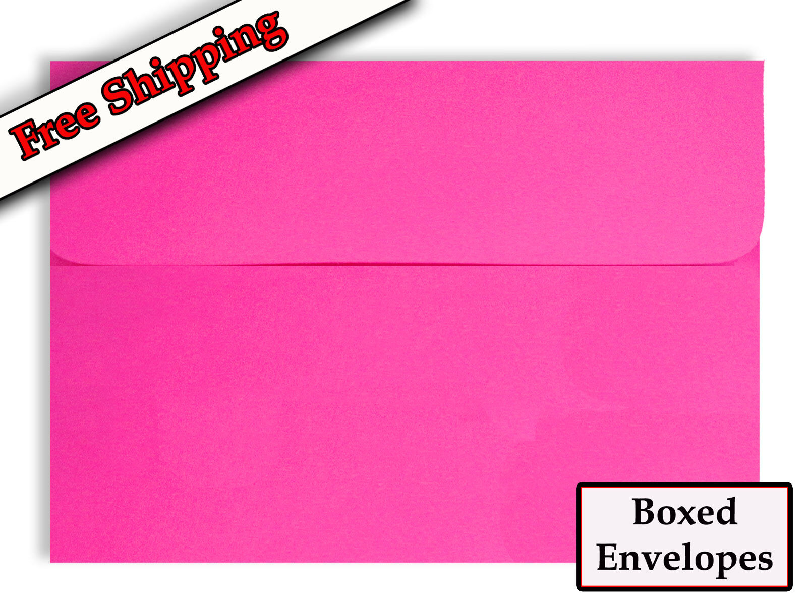 Fuchsia More 50 200 Envelopes Greeting Cards Invitation A6 Shower Wedding A2 A7