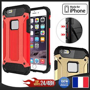 Coque-ETUI-HOUSSE-Case-LUXE-iPhone-6-6S-iPhone-6-Plus-6S-Plus-Cover-Protection