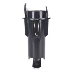 Golf-Ball-Tee-Holder-Clip-With-Nylon-Brush-Divot-Cleaning-Tool-With-Brus-GN