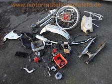 Vorderrad front-wheel 565090704 Nordisk 1.60x21 KTM 125 250 300 EXC MX GS 1990