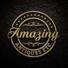 amazingantiquesetc