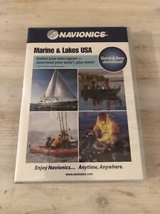 Navionics-Marine-amp-Lakes-USA-MSD-Format-State-Map-Download