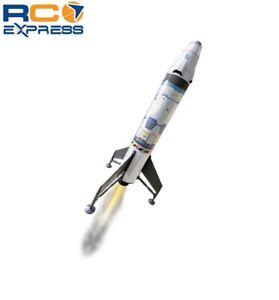 Estes-Destination-Mars-MAV-rocket-kit-Beginner-EST7283