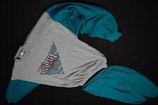Puma Trainings Anzug Track Jump Suit Vintage Sport 80s 90er Oldschool D 6 ca. M