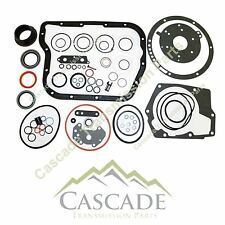 Transmission Rebuild Overhaul Repair Gasket Seal Kit 46RH 47RH 46RE 47RE 90-2003