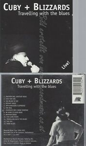 CD-CUBY-amp-THE-BLIZZARDS-TRAVELLING-WITH-THE-BLUES
