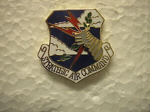AIR-FORCE-HAT-PIN-STRATEGIC-AIR-COMMAND