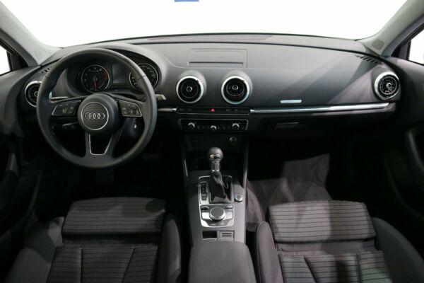 Audi A3 35 TFSi Sport SB S-tr. - billede 5