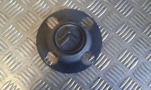 Centre-roue-Enjoliveur-Jante-CITROEN-Berlingo-I-1-Ref-M-7028