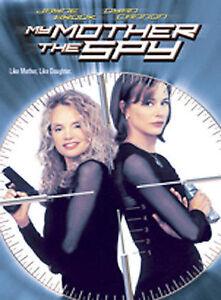 My-Mother-the-Spy-DVD-2004-Jayne-Brook-Dyan-Cannon