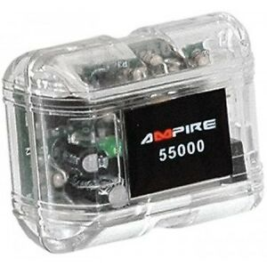 Ampire-55000-Remote-Adapter-mit-Einschaltverzoegerung