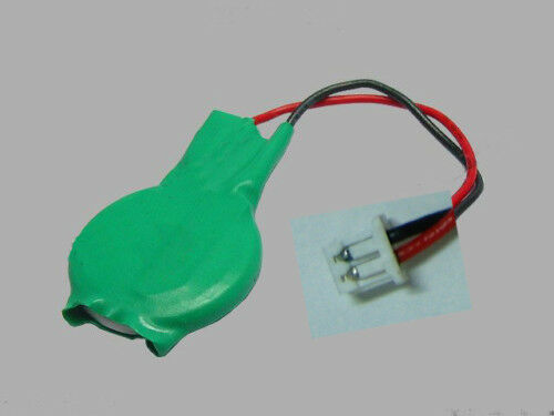 SHIP FROM USA * CMOS RTC Battery Acer Aspire 7720 7720G 7720Z 7720ZG SERIES