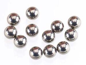 """3//4/""""  Loose Tungsten Carbide  Ball"""