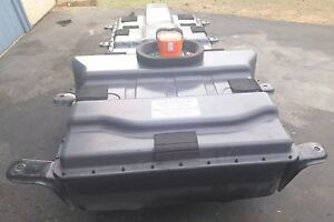 2013 fiat 500e 24 kwh lithium ion ev electric vehicle high voltage battery ebay. Black Bedroom Furniture Sets. Home Design Ideas