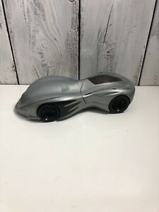 Vintage-1994-KENNER-DC-Comics-Legends-Of-BATMAN-BATMOBILE-Action-Vehicle-Toy