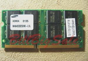 256MB-X1-SODIMM-for-TOSHIBA-7000-7140-7200-1800-4000-4100-4600-PC100-RAM-01-PH