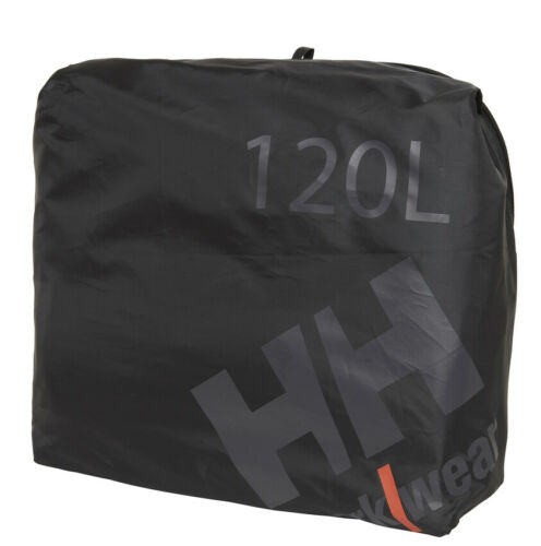 Helly Hansen Tragetasche HH DUFFEL BAG 120L 79575