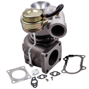 for-Toyota-Landcruiser-4-0L-HJ61-12HT-CT26-17201-68010-Turbo-Turbocharger-M