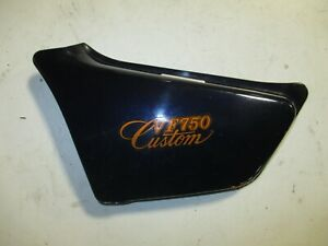 Seitendeckel-Seitenverkleidung-links-fuer-Honda-VF-750-C