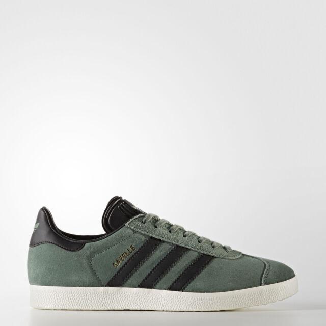 scarpe uomo adidas gazelle