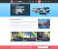Rental Car Hotel Make $1-4 p//Lead Established TRAVEL Website Script Flight