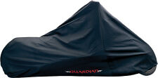 DOWCO COVER WEATHERALL PLUS X Fits: Harley-Davidson FLHR Road King,FLHTC Electra