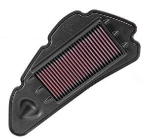 Luftfilter Filter K/&N Filters HA-1513